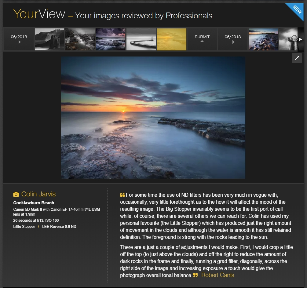 yourview2